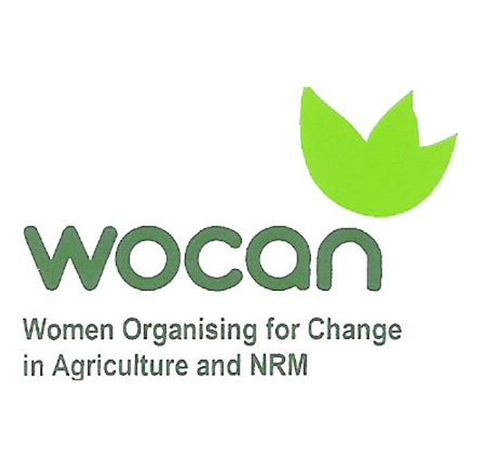 WOCAN