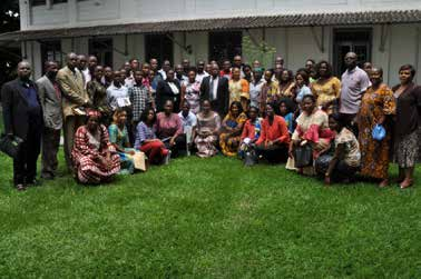img-Advocacy for womens right to land ownership